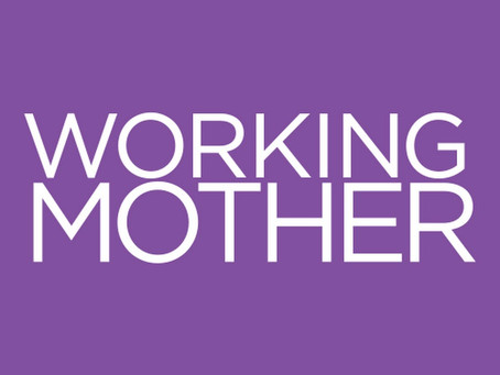 5 Ways to Be More Than Just an Expert – and Be the Boss (Working Mother)