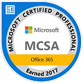 MCSA+Office+365+2017-01.png