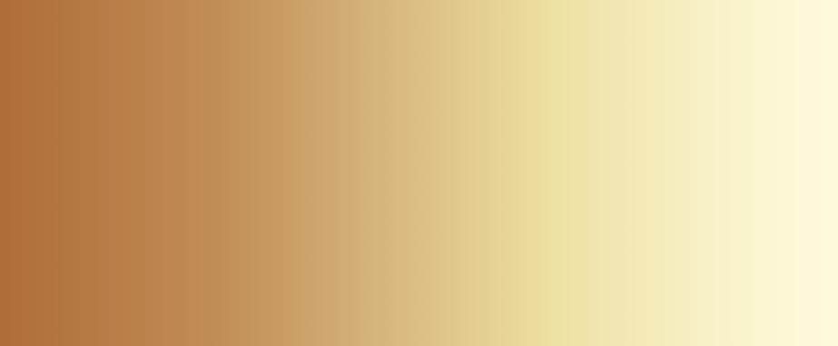 gold rec.png