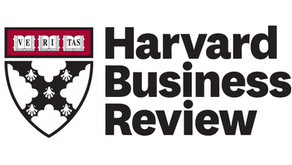 Leading People When They Know More than You Do (Harvard Business Review)