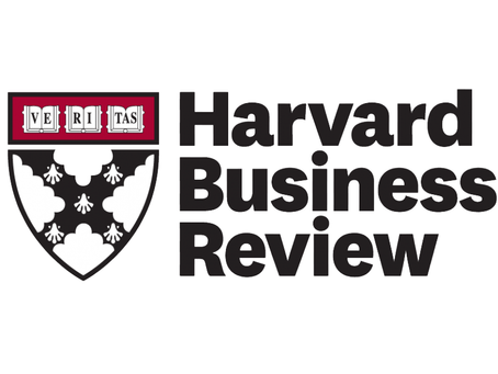 What to do When You Don't Trust Your Team (Harvard Business Review)