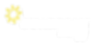 Guardian Energy logo