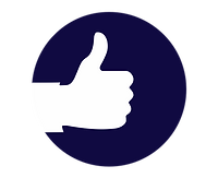 5 star thumbs up 1.png