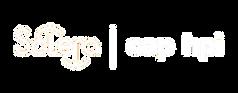 Solera cap hpi logo