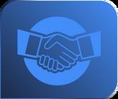 Acquisition Finance