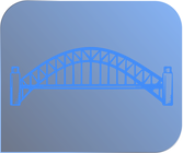Bridging/Auction Finance