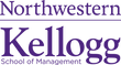 Kellogg School of Management logo