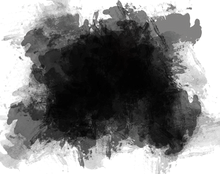 Untitled_Artwork%2092_edited.png