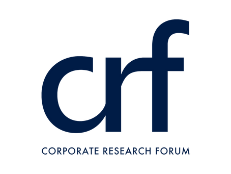 Creating an Inclusive Culture  (CRF)