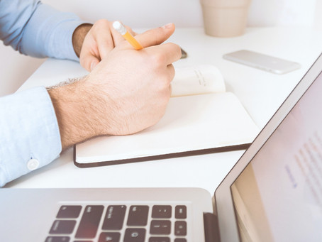 How to Make Your Accountant Really Work for You and Your Business