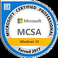 MCSA+Windows+10+2017-01.png