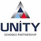 Unity Schools Partnership logo