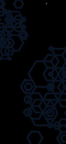 PV pattern