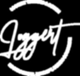 Logowhite_2x.png