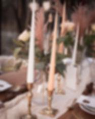 styled-wedding-ro-45.jpg