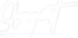 Loggert logotyp