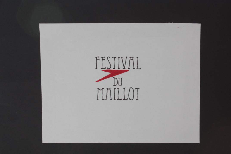 Festival du maillot | 2010