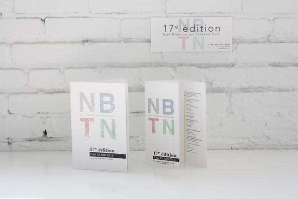 NBTN   2012