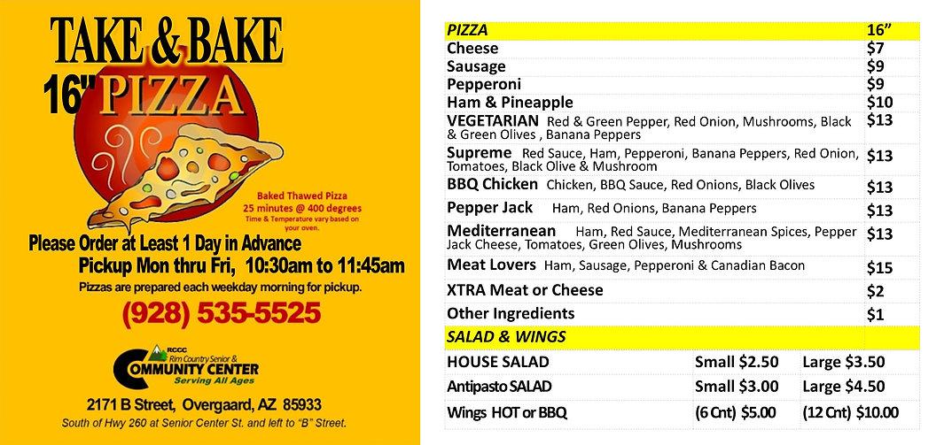 +2021 SLIDE RCSC Pizza.jpg
