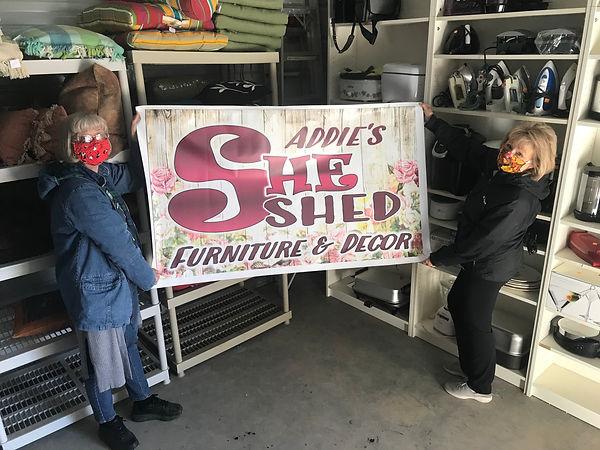 Addie she shed 3.jpg