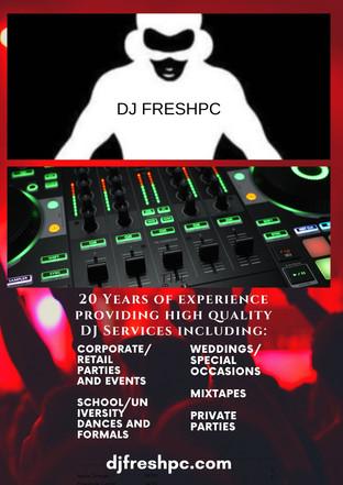 DJ FRESHPC (5).jpg