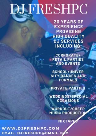 DJ FRESHPC (2).jpg