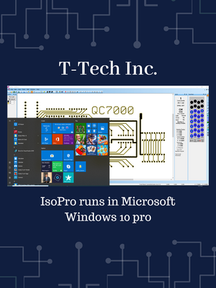 T-Tech Inc..png