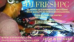 DJ FRESHPC (3).jpg