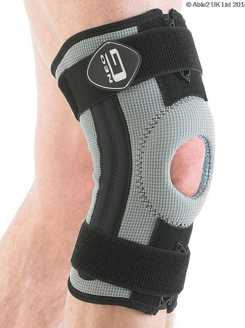 Neo G RX Knee Support - X Large
