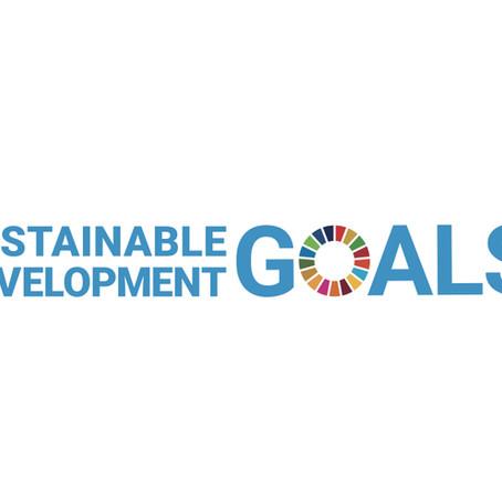 SDGsへの取り組みに関して