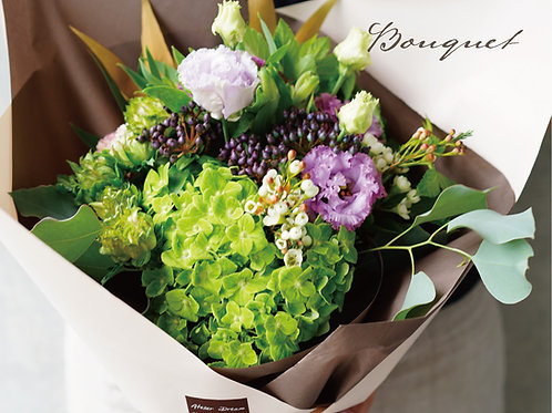 Atelier bouquet / ブーケ