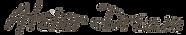 ロゴ変形.png