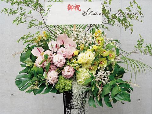 Atelier Stand Flower / スタンド装花