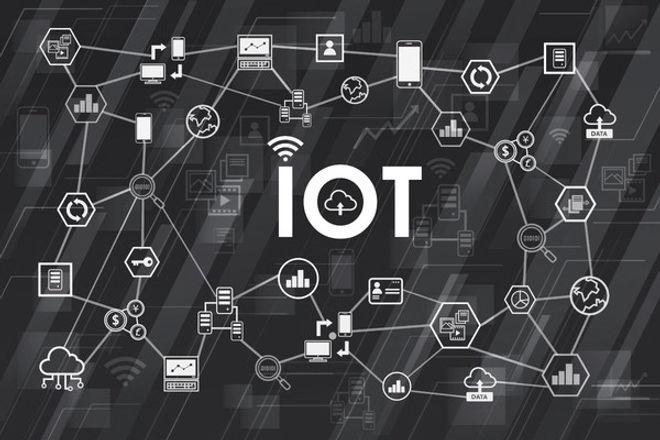 IoT_network_smart_cities (2).jpg