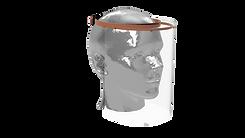 Faceshield_V1 v6-Figur.png