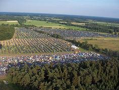 festival-41860_1920.jpg