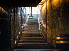 stairs-5091557_1920_edited.jpg