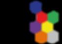 basigo_header_logo.png