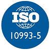 ISO-10993-5.jpg