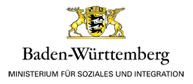 Ministerium für Soziales und Integration Baden Württemberg