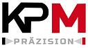 KPM Logo gerade.png