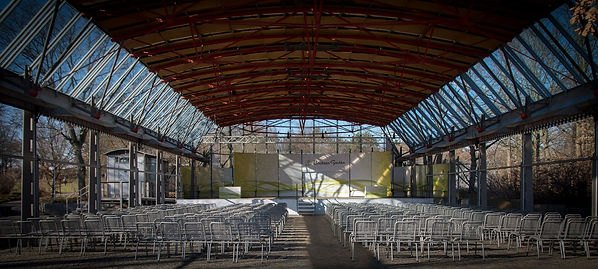 the-open-air-hall-4044764_1920.jpg