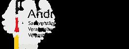 Werner-André-Vorlage-Logo-SeniorMitglie