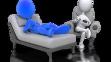 ¿Cuándo acudir a psicoterapia?