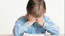 ¿Tu hijo tiene problemas escolares o dificultades emocionales?