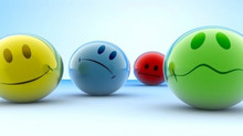 Mejora tu vida manejando tus emociones