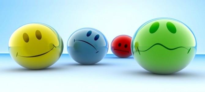 manejo-de-emociones-670x300.jpg