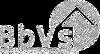 Logo-Kreide.png