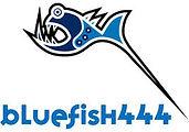BlueFish 444 logo.jpg