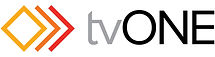 tvone-logo.jpg
